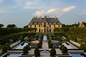Best Private Dining Rooms In Nyc oheka castle estate amp gardens
