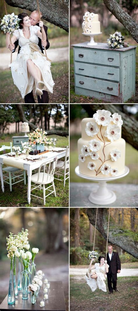 cute themes for weddings cute wedding picture ideas www imgkid com the image