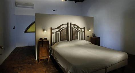 offerte hotel con vasca idromassaggio in hotel con camere romantiche con vasca idromassaggio e