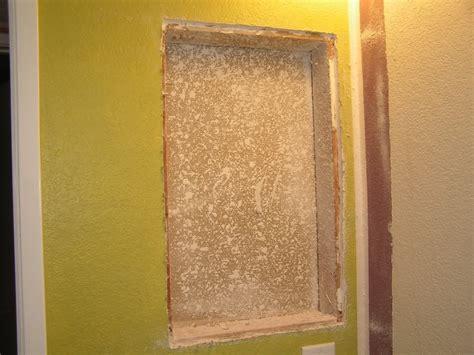 how to remove medicine cabinet half bathroom silicon valley living