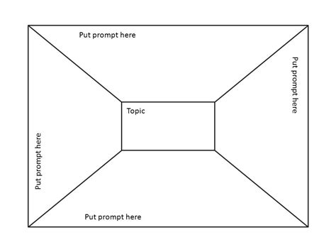 depth and complexity frame template depth and complexity frame template frame design reviews