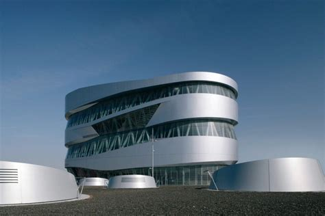 Porsche Museum Opening Hours by Opening Hours And Prices Porsche Autos Post