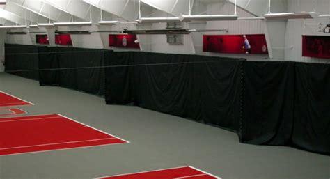 tennis backdrop curtains allcourtfabrics com