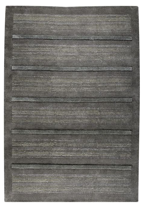 Area Rugs Boston Mat The Basics Boston Area Rug Grey