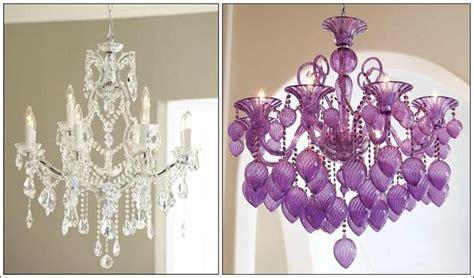 chandeliers for girl bedrooms 28 images chandelier for girls room chandeliers