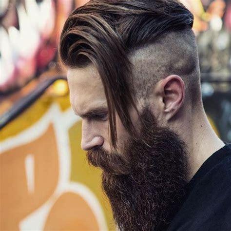 20 epic undercut hairstyles men can copy from celebrities men s hairstyles topmenshair twitter