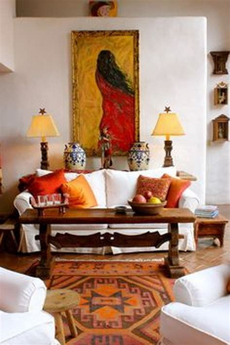 Home Furnishings And Decor by 63 Southwestern Decorating Awesome Ideas Ideas And Free