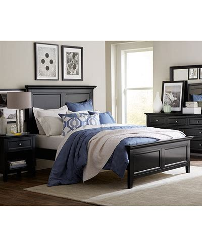 Macys Bedroom Furniture Captiva Bedroom Furniture Collection Created For Macy S Furniture Macy S