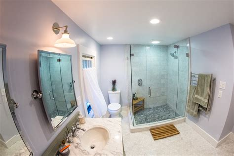 radiant heat ls for bathrooms warmup radiant floor systems electric floor