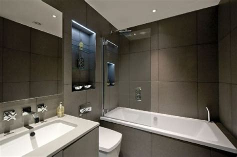 bathroom rental vacation apartment for rent near shepherd s bush london