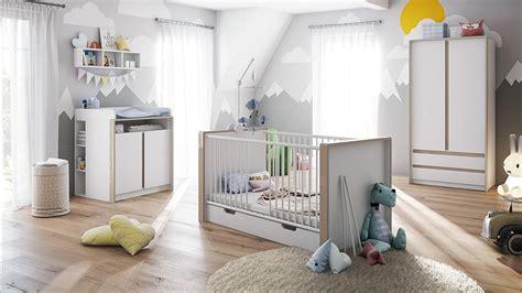 armadio bimbo armadio baby mobile cameretta bimbi in 7 colori guardaroba