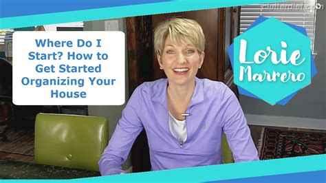 how to get started flipping houses building your team where do i start how to get started organizing your house