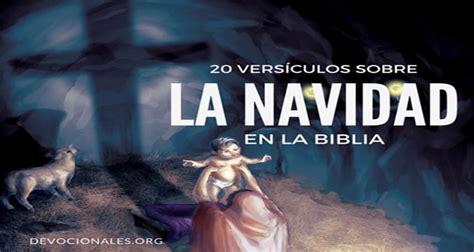 imagenes catolicas sobre la navidad 20 vers 237 culos de la biblia sobre la navidad textos b 237 blicos