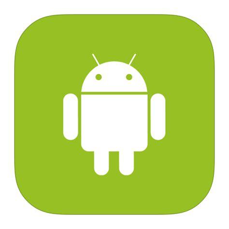 design android application logo icono metro sistema operativo android gratis de ios7 style