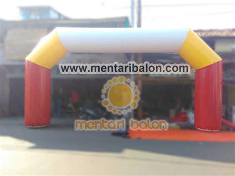 Jual Sofa Balon Di Jogja balon gate yogyakarta murah menjual dan menyewakan