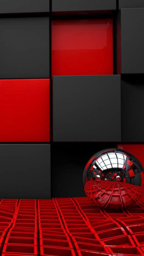 wallpaper 3d app 100 top iphone wallpapers for free download