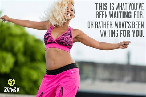 tutorial for zumba i love these daily things they re making my day is coming