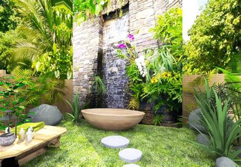Outdoor Bathroom Ideas 20 Amazing Outdoor Bathroom Ideas