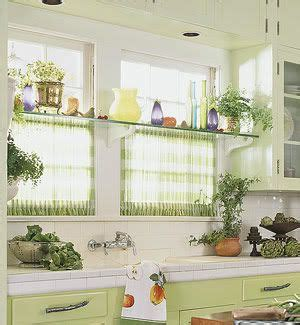 Fan Shades For Windows Inspiration Kitchen Window Treatment Ideas Inspiration Blinds Shades Valances Curtains Drapery And
