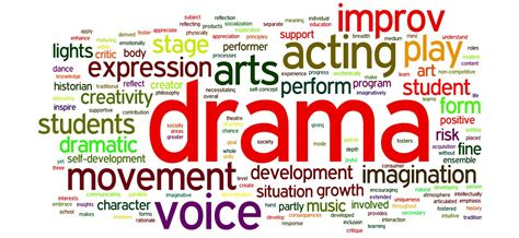 knightsdrama just another site
