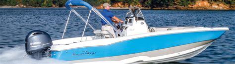 nautic star boats south carolina local info coastal marine myrtle beach south carolina
