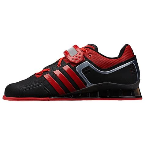 adidas adipower weightlifting shoes weightlifting shoes adidas us