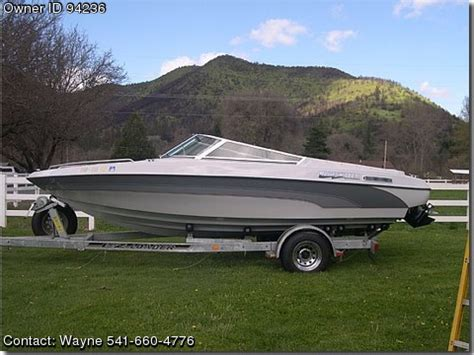 bluewater boat owners 1991 blue water boats monte carlo 207 pontooncats