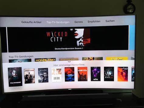 wann kommt der neue apple tv ausprobiert der neue apple tv