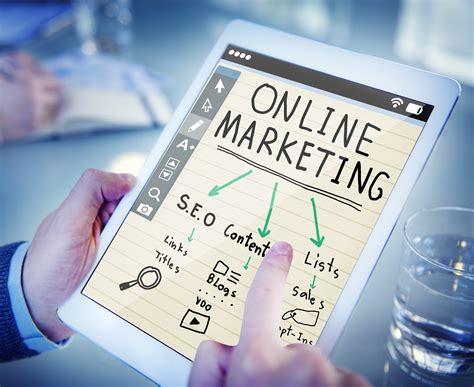 Seo Marketing Company 2 by 想要提升網站觸及率 這三大內容行銷你不能不學 Dgcovery