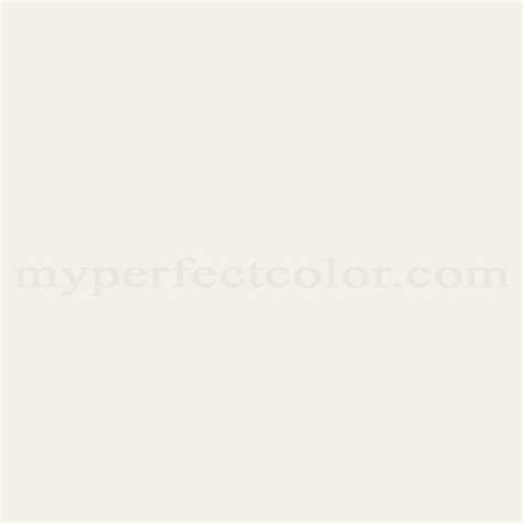 valspar 91 42a swiss coffee match paint colors myperfectcolor
