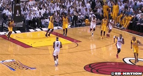 Sbnation Mba by Nba Playoffs 2013 Heat Vs Pacers 7 Highlights And