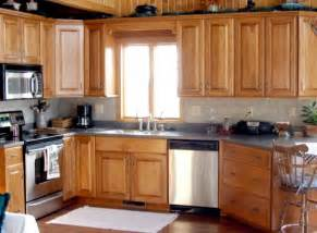 Inexpensive Kitchen Countertops Options Cheap Countertop Options Feel The Home