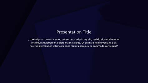 thesis powerpoint template images templates design ideas