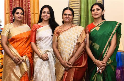 actor jyothika sister photos happy birthday jyothika here are some off screen memories