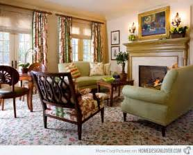 country style living room pictures 276 best images about luxury homes mansions plantations houseboats on pinterest