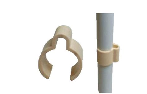 Fitting Reusable 6mm reusable sting light abs plastic pipe cls