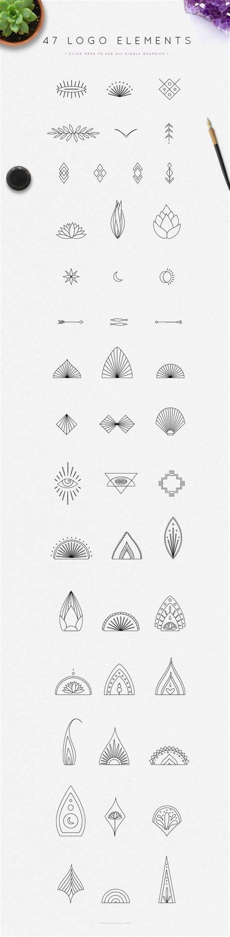 How To Determine Your Decorating Style M 225 S De 1000 Ideas Sobre Tatuajes De L 237 Nea De Vida En