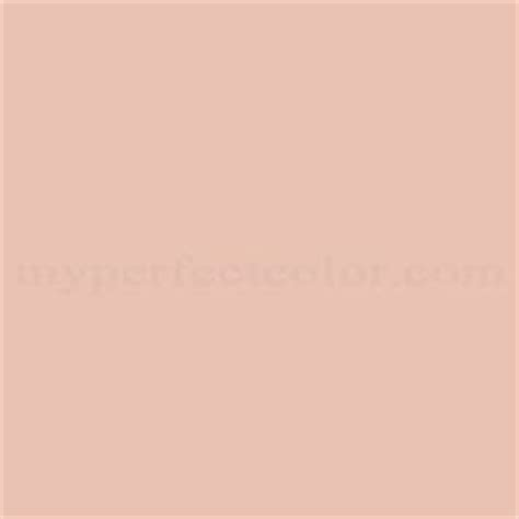 martha stewart 8359 pink luster match paint colors myperfectcolor products i like