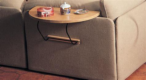 tavolo per divano tavolino per divano fai da te bricoportale fai da te e
