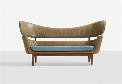 scandinavian design couch scandinavian design auction wright designapplause