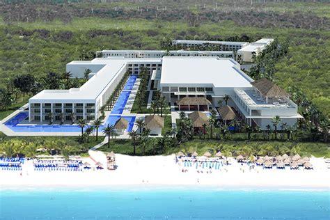 United Tours   Platinum Yucatan Princess All Suites Resort