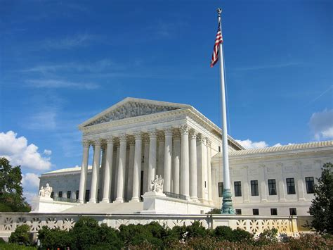 Supreme Court Search United States Supreme Court Images