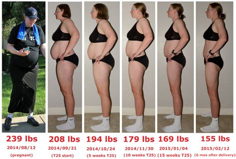I Lose Baby Weight ? T25 Reviews, Challenge, Workout