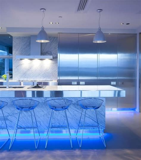 led kitchen under cabinet lighting fancy under kitchen cabinet lighting decozilla