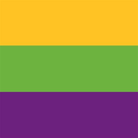 purple color scheme keema s purple wedding album
