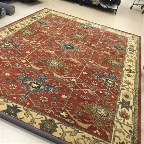 lowes large area rugs large area rugs lowes balta large damask gray area rug lowe s canada lowes large area rugs