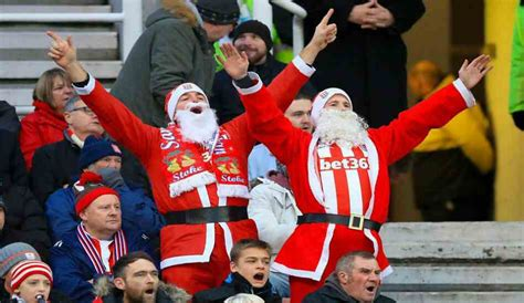 arsenal postpone boxing day fixture islington archway premier league to have big games on christmas eve