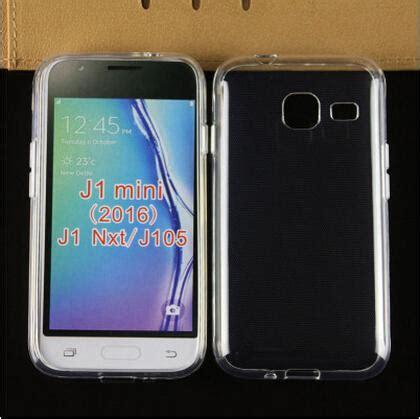 Dijamin Soft Anticrack Ultrathin Samsung Galaxy J7 Pro J730 transparent tpu ultra thin for samsung galaxy j72017 j7 pop a72017 j3 pop a52017 a32017 c9
