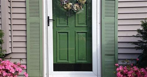 Painting Our Front Door Tips Tricks Hometalk Painting A Front Door Tips