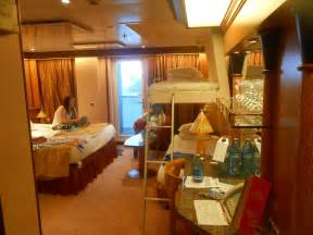 Carnival Cruise Suites Floor Plan Ship On Carnival Legend Cruise Ship Cruise Critic